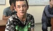 bat-nong-ten-cuop-giat-day-chuyen-cua-khach-nuoc-ngoai-o-pho-tay-267985.html