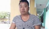 anh-chong-ban-3-phat-sung-de-giai-quyet-mau-thuan-voi-em-dau-268508.html