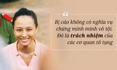 tu-vu-an-phuong-nga-den-chuyen-nhan-sac-dan-ba-giua-cuoc-chien-tinh-tien-268727.html