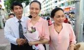 5-ngay-xet-xu-kich-tinh-va-nhung-tinh-tiet-dat-nhat-vu-hh-phuong-nga-268944.html