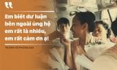 hoa-hau-phuong-nga-toi-rat-vui-va-bat-ngo-vi-duoc-tai-ngoai-268895.html