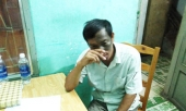loi-khai-cua-nguoi-dan-ong-tat-axit-lam-nhieu-nguoi-bi-thuong-269296.html