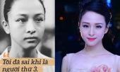 giua-cac-loi-khen-che-phuong-nga-day-la-dieu-nhan-van-duoc-du-luan-va-sao-viet-dong-tinh-nhat-269267.html