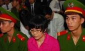 hai-mau-chot-cua-dai-an-sieu-lua-huyen-nhu-269628.html