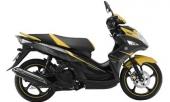 top-10-xe-ga-an-khach-nhat-thi-truong-viet-nua-dau-2017-p2-269758.html