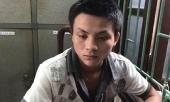 khoi-to-vu-an-con-danh-cha-tu-vong-vi-bi-mang-270676.html