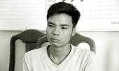 bac-giang-bat-doi-tuong-danh-bac-si-chay-mau-dau-270614.html