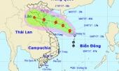 bao-so-2-giat-cap-10-huong-vao-bo-bien-cac-tinh-nam-dinh-nghe-an-270691.html