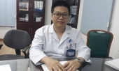 pgd-benh-vien-da-lieu-trung-uong-chinh-thuc-len-tieng-ve-vu-hang-loat-tre-bi-sui-mao-ga-270866.html