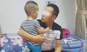 vu-hang-loat-tre-bi-sui-mao-ga-o-hung-yen-them-11-be-trai-nhap-vien-phai-moi-chuyen-gia-den-ho-tro-271235.html