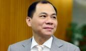 khoi-tai-san-khung-cua-vo-ty-phu-pham-nhat-vuong-271426.html