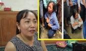 vu-danh-oan-hai-phu-nu-ban-tam-khong-duoc-cho-tre-con-keo-khi-khong-quen-biet-272042.html