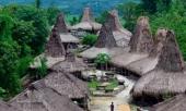 bi-an-hon-dao-coi-trong-nguoi-chet-hon-nguoi-song-o-indonesia-272110.html