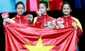 hoa-khoi-taekwondo-viet-nam-am-anh-vi-chu-nha-va-trong-tai-tai-sea-games-272145.html