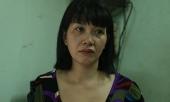 tt-hue-bat-khan-cap-nguoi-phu-nu-lua-dao-gan-4-ty-dong-272390.html