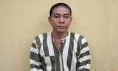 nhung-phu-nu-di-qua-cuoc-doi-ong-trum-vung-tam-giac-vang-sau-the-272583.html