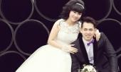 hon-nhan-tuyet-dep-cua-anh-chong-tuyen-bo-vo-la-de-yeu-khong-phai-de-de-khi-ba-xa-sinh-2-con-gai-272719.html