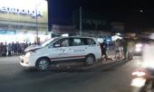 taxi-keo-le-xe-dap-dien-va-nguoi-hon-30m-nu-cong-nhan-chet-tham-273211.html