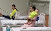 suc-khoe-chau-be-1-tuoi-nghi-bi-bao-hanh-da-man-da-kha-len-273359.html