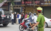 hai-phong-mot-nguoi-dan-ong-han-quoc-chet-truoc-cua-nha-thue-273898.html