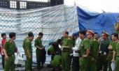 dieu-tra-nguoi-tung-tin-don-tham-sat-tai-nam-dinh-8-nguoi-thiet-mang-273969.html