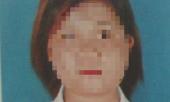 co-gai-tre-lam-dau-noi-xu-nguoi-keu-cuu-vi-bi-chong-bao-hanh-274220.html