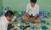 hanh-trinh-truy-bat-nghi-pham-giet-chu-tiem-cam-do-bang-32-nhat-dao-274442.html