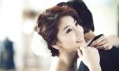 phu-nu-lay-chong-tuoi-nay-cuoc-song-giau-co-len-huong-khong-lo-chong-thay-doi-vi-ho-rat-chung-tinh-274805.html