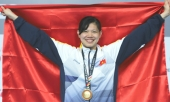 anh-vien-gianh-hcv-pha-ky-luc-sea-games-275214.html