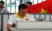hoang-xuan-vinh-that-bai-o-noi-dung-tung-gianh-hcb-olympic-275344.html