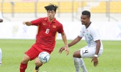 u22-viet-nam-vs-u22-indonesia-hao-huc-cho-su-that-275251.html
