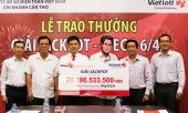 chang-tho-may-than-toc-nhan-jackpot-20-ti-trong-3-not-nhac-275613.html