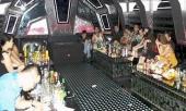 dan-choi-hai-phong-va-cac-doc-chieu-thac-loan-275727.html