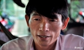 ong-cao-toan-my-gui-don-khieu-nai-de-nghi-ky-luat-luat-su-cua-phuong-nga-276007.html