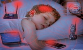 ngay-hom-nay-hay-tat-wi-fi-truoc-khi-di-ngu-vi-12-tac-hai-kinh-khung-nay-276031.html