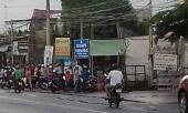he-lo-nguyen-nhan-doi-tuong-bit-kin-mat-dam-chet-ba-chu-tiem-thuoc-276067.html