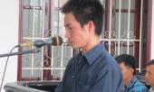 an-chung-than-cho-nguoi-cha-doi-bai-nhan-tam-hai-doi-con-gai-ruot-276401.html