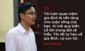 ong-cao-toan-my-chien-dau-voi-ran-doc-ma-ho-henh-thi-that-ngu-xuan-276524.html