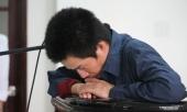 dang-sau-ban-an-chung-than-danh-cho-nguoi-cha-nhieu-lan-xam-hai-con-gai-11-tuoi-gay-rung-dong-du-luan-276492.html