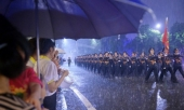 du-bao-thoi-tiet-hom-nay-nghi-le-29-tin-moi-nhat-ve-con-bao-so-8-giat-cap-11-di-chuyen-theo-huong-tay-bac-276704.html