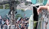 bien-nguoi-chen-lan-gianh-giat-dung-vot-tu-che-cuop-co-hon-ngay-ram-thang-bay-276955.html