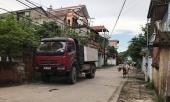 chong-sat-hai-vo-roi-toi-cong-an-dau-thu-277342.html