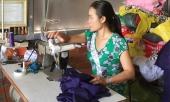 cuoc-doi-buon-cua-nguoi-me-don-than-bi-cuong-hiep-lam-don-xin-di-tu-277529.html