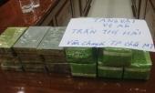 chan-xe-khach-bat-nguoi-phu-nu-mang-15-banh-heroin-5-kg-ma-tuy-da-277671.html