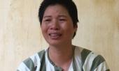an-han-muon-mang-cua-nguoi-con-dau-day-chet-me-chong-277907.html
