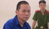 tu-hinh-tai-xe-fortuner-cho-100-banh-heroin-bo-chay-sau-tieng-sung-canh-cao-277886.html