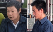 chuyen-chua-ke-ve-phien-toa-ong-noi-va-cha-xam-hai-be-gai-11-tuoi-278329.html