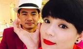 vo-xuan-bac-va-nhung-khon-dai-dan-ba-278364.html
