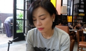 vo-xuan-bac-toi-noi-ly-hon-chong-trong-ngoac-kep-va-chi-la-cach-noi-tai-tu-ma-thoi-278542.html