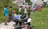 thay-thi-the-be-trai-so-sinh-nhung-hom-sau-moi-bao-278621.html